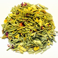 "Herbal tea""Amber"" 30g."