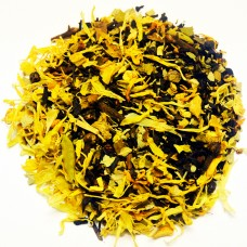 "Herbal tea ""Gold""  30g."