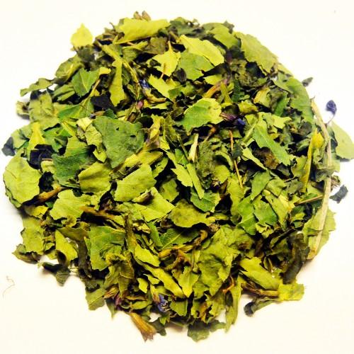 """Herbal tea """"Slimness"""" 30g."""