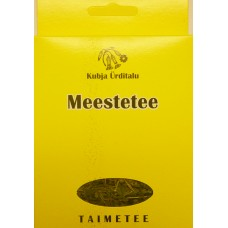 Herbal tea for men 20g.