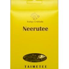Herbal tea for kidney 20g.