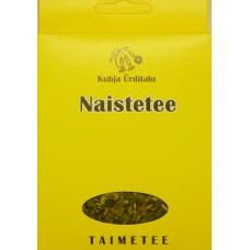 Herbal tea for women 20g.