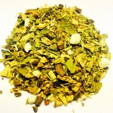Swedish Bitters Dry Herbs 30g.