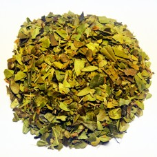 Bearberry leaves 100g.