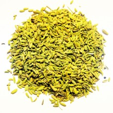 Fennel seeds 50g.