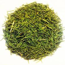 Field Horsetail (Equisetum arvense) herb 100g.