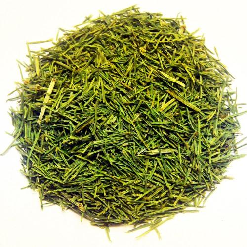 Field Horsetail (Equisetum arvense) herb 250g.