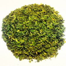 Parsley leaves 100g.