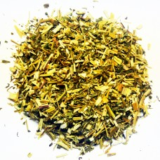 Trifid Bur-marigold 100g.
