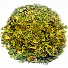 Willow-herb (Fireweed) 100g.