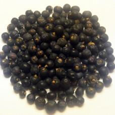 Juniper berries 100kg.