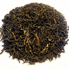 Black tea Assam 45g.